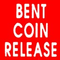 DP7W  Bent Coin Release