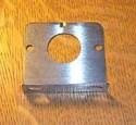 EP17  Thermostat Bracket