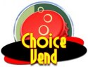 Choice Vend