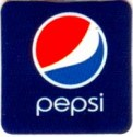 DP131A PEPSI - CAVALIER STACK