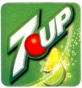 DP131G 7-Up - CAVALIER STACK